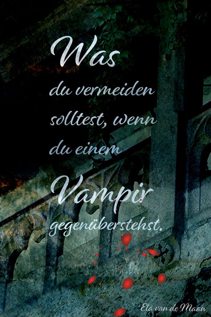 7_dinge_vampir2