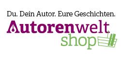 Banner Autorenweltshop