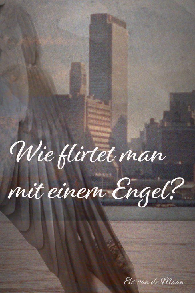 engel_flirt