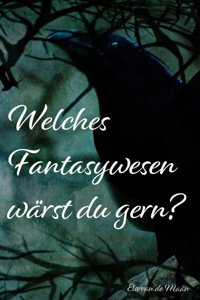 fantasywesen
