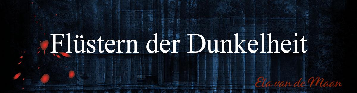 fluestern-der-dunkelheit-ela-van-de-maan