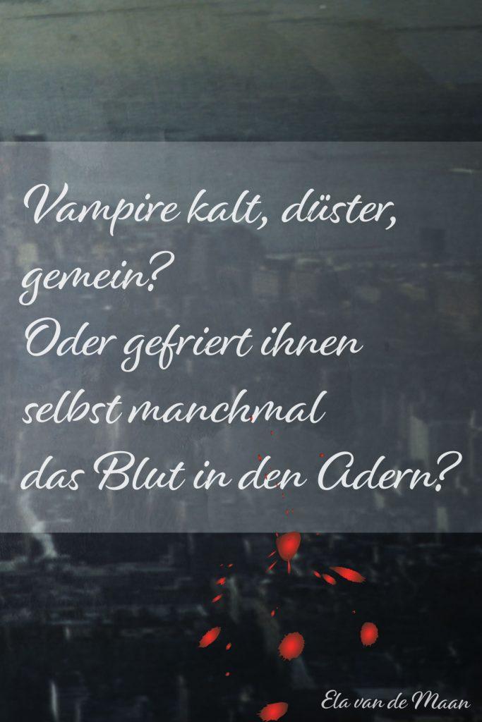 gefriert_vampiren_das_blut2