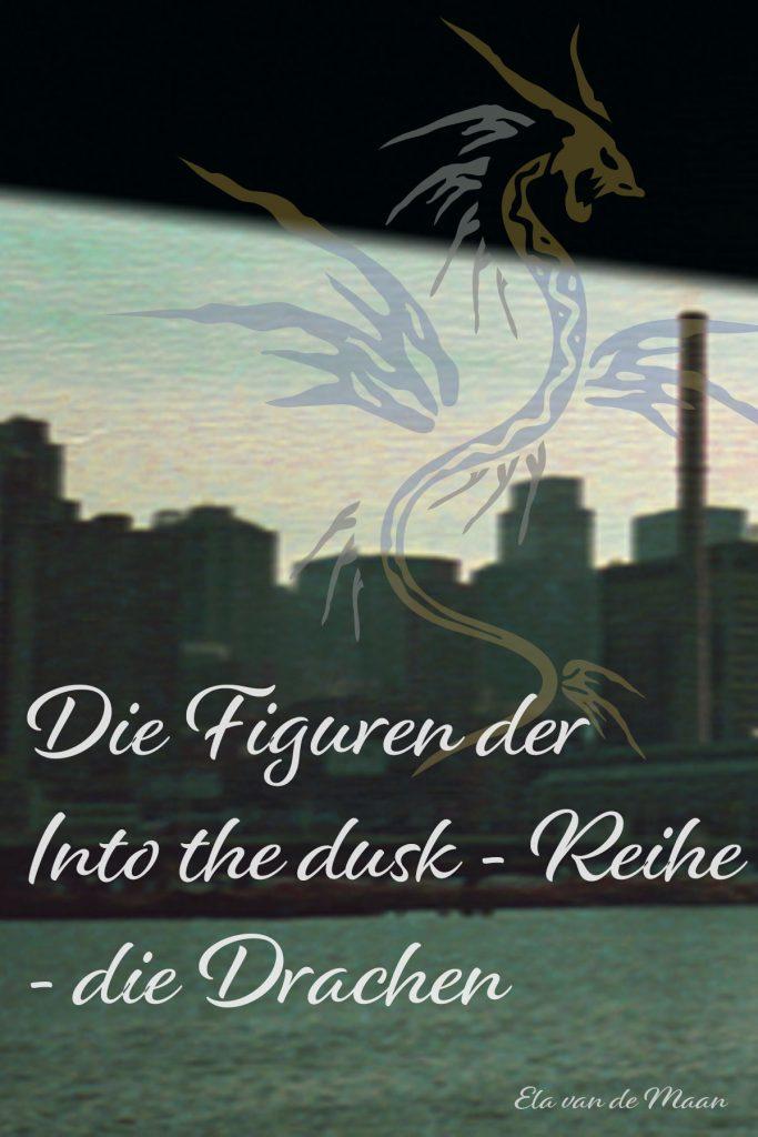 into_the_dusk_reihe_drachen
