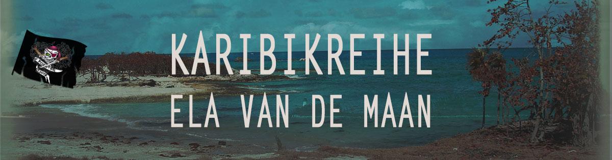 karibikreihe-ela-van-de-maan
