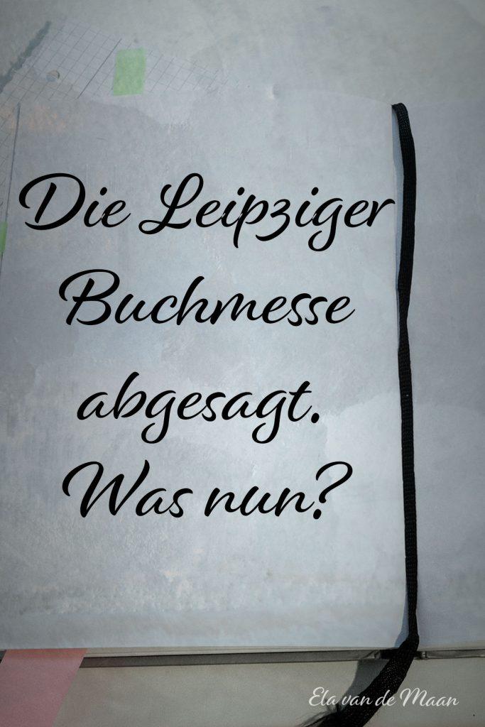leipziger-buchmesse-abgesagt