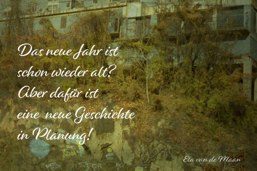 neues_jahr_neue_geschichte