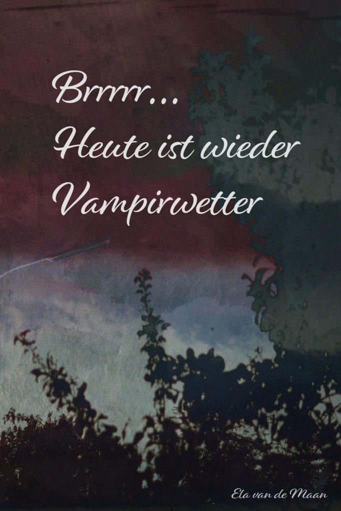 vampirwetter1
