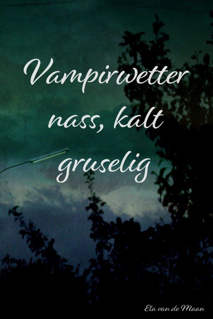 vampirwetter2