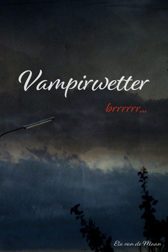 vampirwetter3